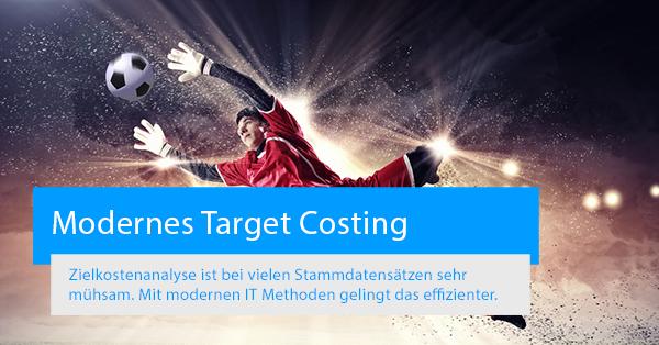 BLOG-Target-Costing-1
