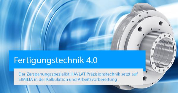 SIMILIA_Fertigungstechnik_40