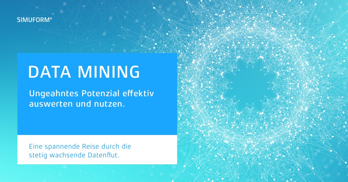 3d-data-mining-methoden_blogtitel.jpg