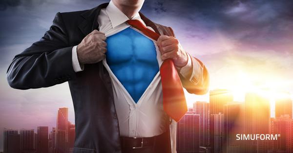 superhelden-mit-simuform